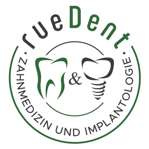 Zahnarztpraxis rueDent Dr. Gerit S. Rüdiger ehemals Dr. Vankerkom